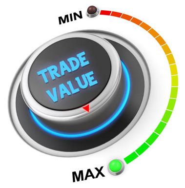 Maximize your trade value